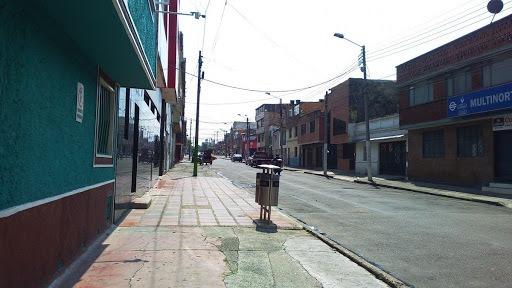 Bodegas En Venta San Fernando 503-4933