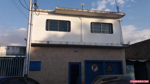 Galpones En Venta 04166467687 Casa Galpon En Santa Rosa