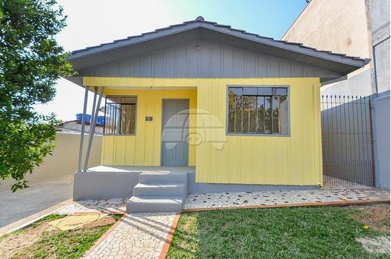 Casa - Comercial/residencial - 152839
