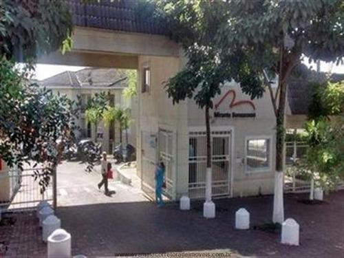 Imagem 1 de 12 de Apartamentos À Venda  Em Guarulhos/sp - Compre O Seu Apartamentos Aqui! - 1319109