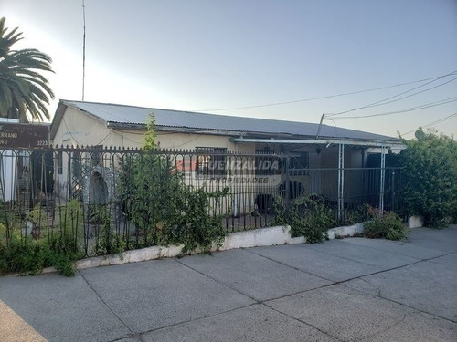 Casa En Venta De 6 Dormitorios En Maipú