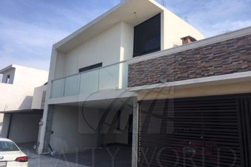 Casas En Venta En Bello Amanecer Residencial, Guadalupe