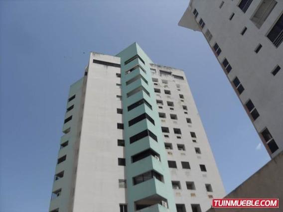 Apartamentos En Venta Agua Blanca Nv 19-14033