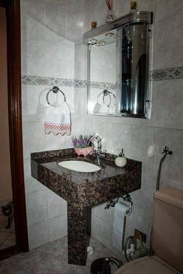 Bela Casa Em Ipaúna Sp - Ca0966