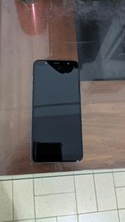 Celular Samsung A6 Plus 64gb 4 Ram