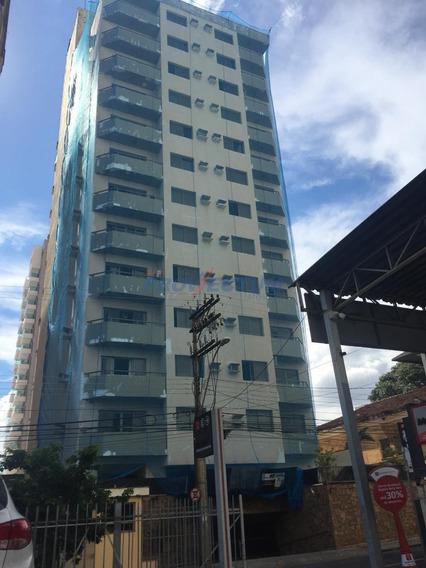 Apartamento À Venda Em Centro - Ap265030