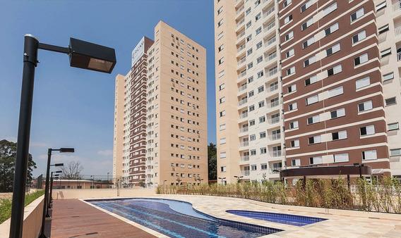 Apartamento À Venda Barueri