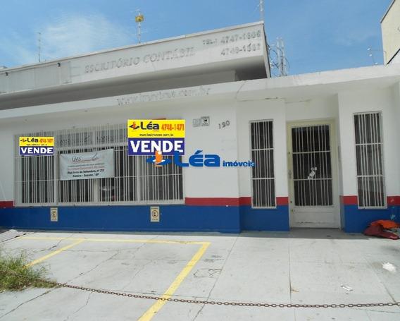 Casa - Ca00352 - 34466587