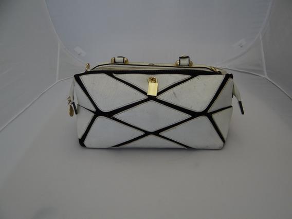 Bolsa Feminina - T1403267