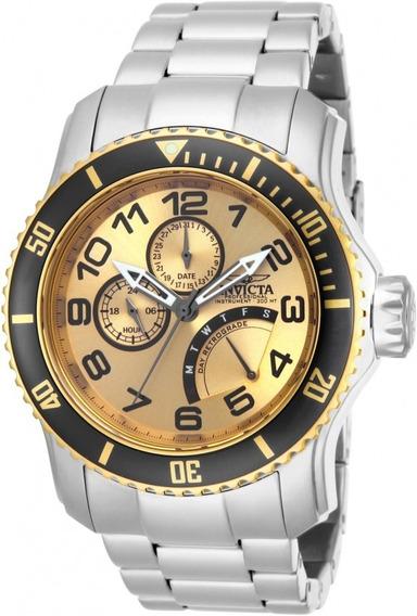 Relógio Invicta 15337 Original Promoção