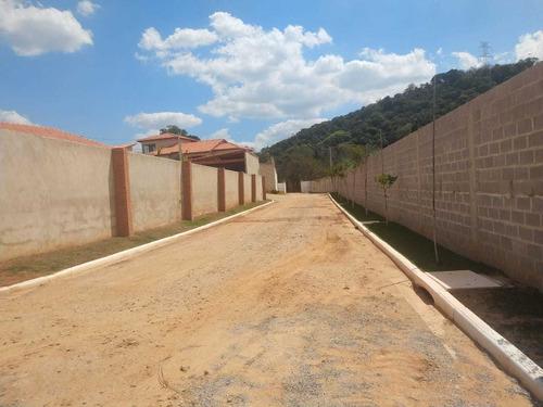 Condomínio San Raphael - Antigo Pesqueiro 63