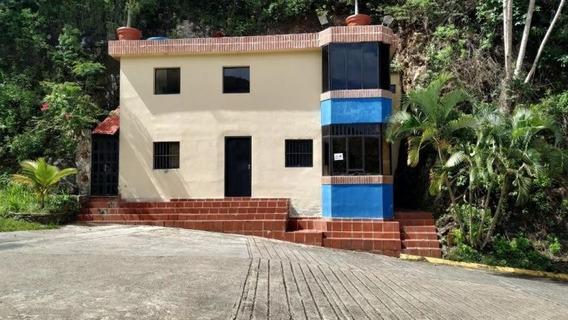 Apartamento Venta Naguanagua Carabobo 20-7806 Vdg