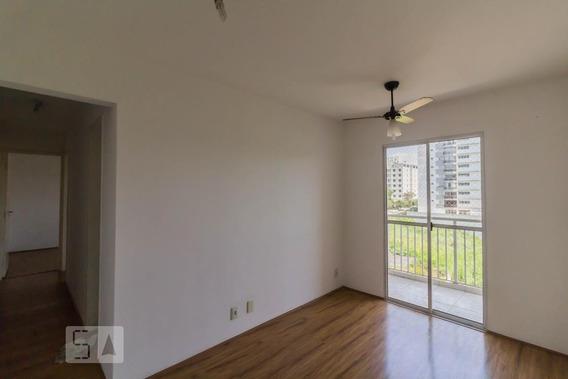 Apartamento Para Aluguel - Macedo, 2 Quartos, 84 - 893021694