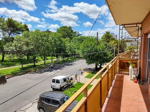 Imagen 1 de 30 de Venta Depto 3 Amb Barrio Dálmine  Campana Balcon