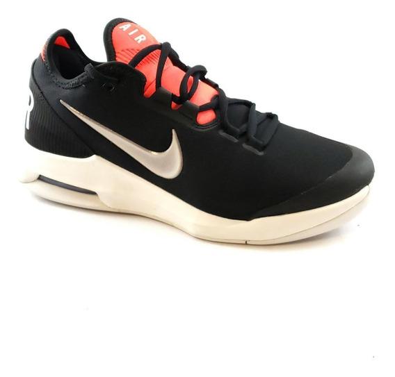 Tenis Masculino Nike Ref:ao7351006 Air Max Wildca Ny