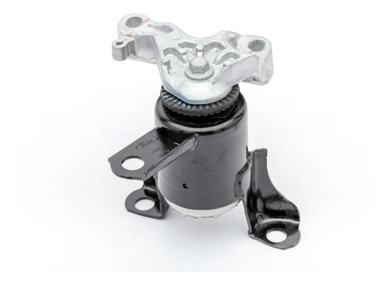 Soporte Delantero De Motor Ford Fiesta Kinetic Design 11/19