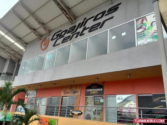 Mini Local En Venta En Guajiro Center Novus 325931