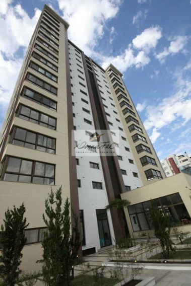 Apartamento 03 Dorm. - Bairro Lourdes - Ap300256