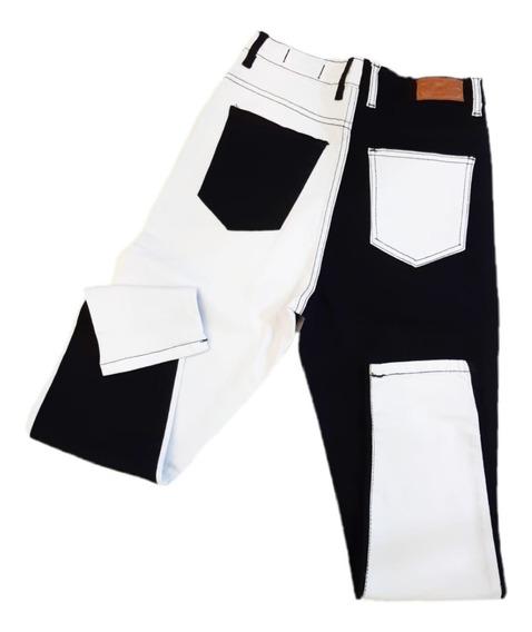 Pantalon Aesthetic Mercadolibre Com Ar
