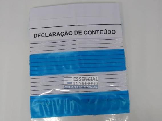 (10x12) Envelope Saco Awb Nte Canguru 10 X 12 -100 U