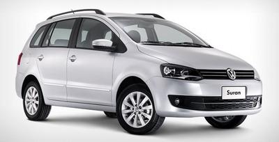 Rent A Car En Bariloche Promoción Verano 2020