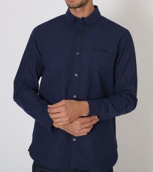 Calvin Klein Camisa