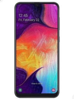 Celular Galaxy A50 64gb 4 Gb Ram
