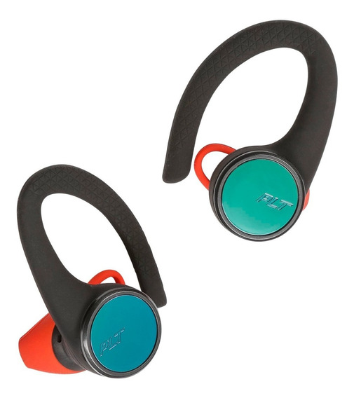 Fone Plantronics Backbeat Fit 3100 Series Original