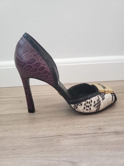 Lindo Sapato Jorge Bischoff
