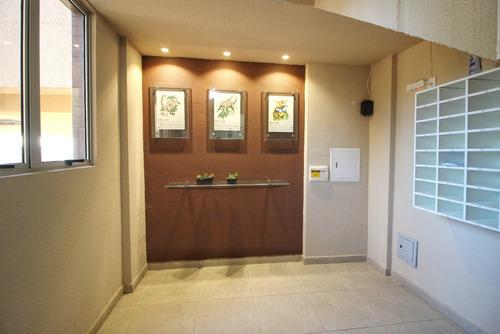 Imagem 1 de 15 de Apartamento Á Venda, 3 Quartos, 1 Suíte, 2 Vagas, Arvoredo - Contagem/mg - 23743