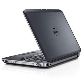 Laptop Dell Latitude E5430 I3
