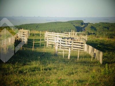 Fazenda - Santa Tereza - Ref: 217828 - V-217828