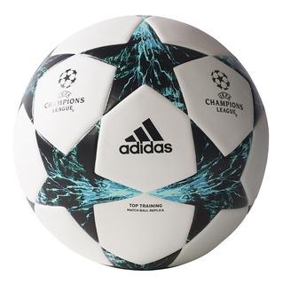 adidas Performanc Balón De Fútbol Final Champion
