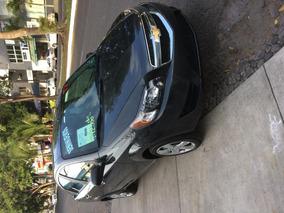 Chevrolet Aveo 4p Lt L4/1.6 Man