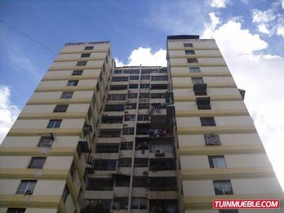 Apartamentos En Venta Maribel Rivero 04143372238