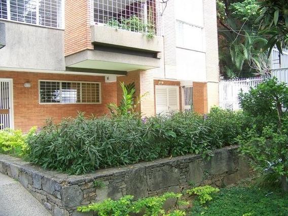 !! 20-883 Apartamentos En Venta