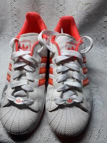 adidas Superstar Original 35 Raladinho
