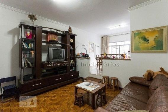 Apartamento - Aclimacao - Ref: 22424 - L-22424