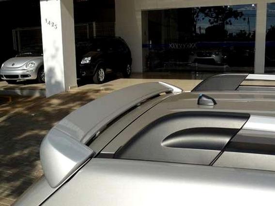 Aerofolio Hyundai Tucson Mod Sport Consulte O Frete