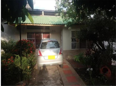 Casa En Venta, Neiva Sur
