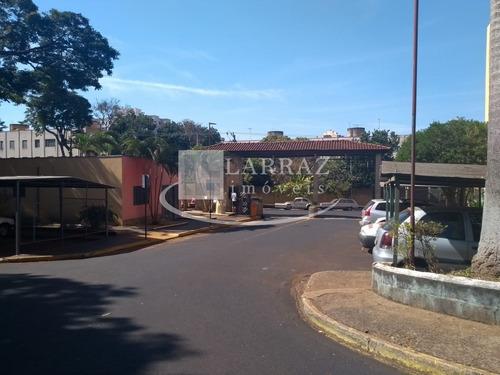 Apartamento Para Venda Na Vila Virginia No Delboux, Bloco B, 2 Dormitorios, 56 M2 De Área Útil - Ap02661 - 69399060