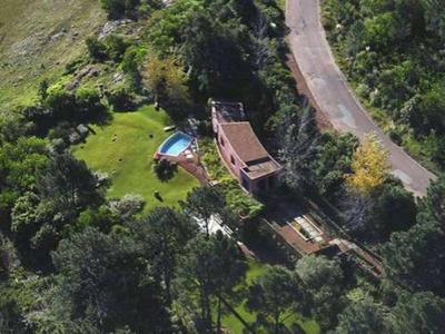 Casas Venta Punta Ballena