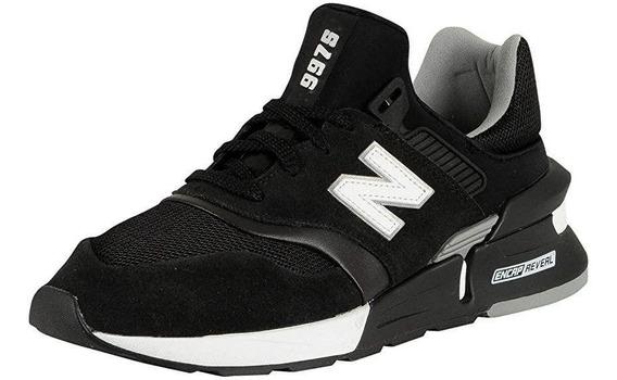 Tenis New Balance Adulto - 997 Ms997hn