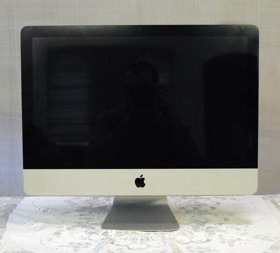 Computador iMac 21,5 Polegadas