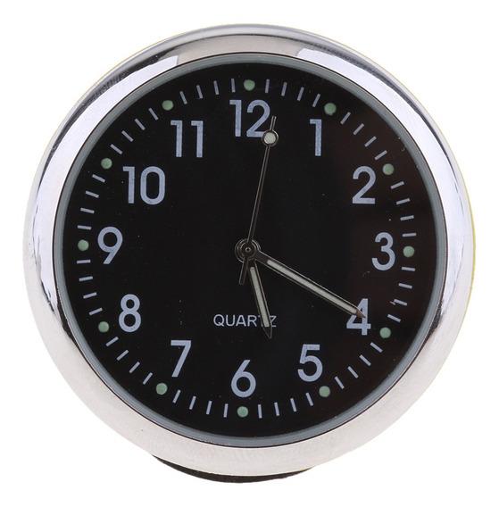 Carro Painel De Instrumentos Relógio Tabela Clássico Peque