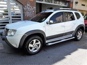 Renault Duster 2.0 4x2 Privilege 2012 Carps