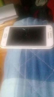 Samsung Galaxy J1 Ace Y Bgh Joy A6