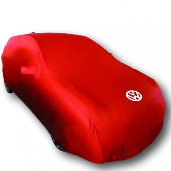 Capa Volkswagen Fusca Itamar Vw 1300 1500 1400 1600 1100