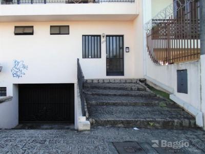 Apartamento Para Uso Residencial Para Alugar - 00005005