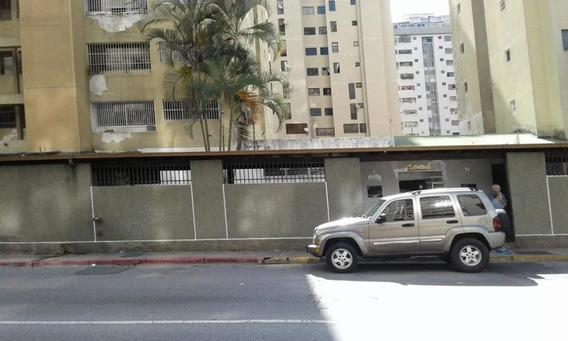 Apartamento En Venta 18 Yp Rm 18mls #20-1173 ---04128159347